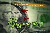 the_money_fix2