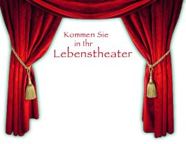 theater-vorhang