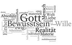 theistisches-manifest