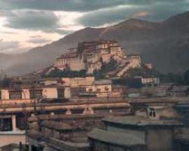 tibet21_2