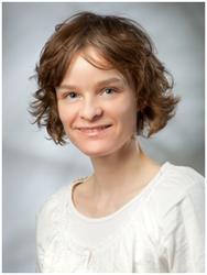 Avatar of Tine Luise Schmiedel