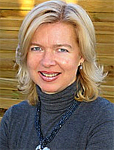 Avatar of Ulrike Vinmann