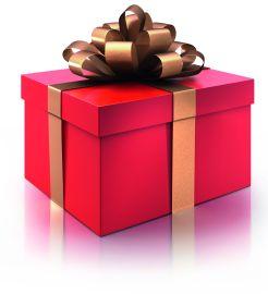 umsonst-geschenk