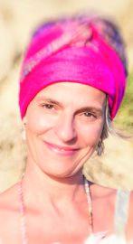 Avatar of Dr. Beate Maul und Gianna Irmisch
