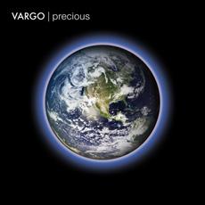 vargo-precious