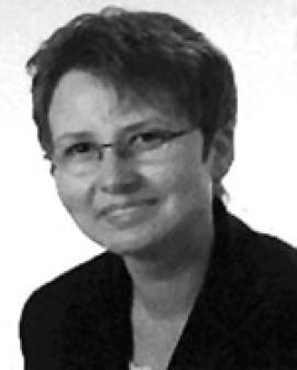 Avatar of Gudrun Schellenbeck
