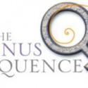 venus_sequence