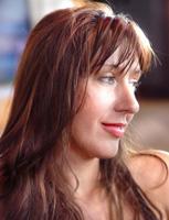 Avatar of Violetta Moana Gouren