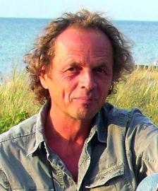Bernhard Rath