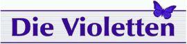 violetten-logo