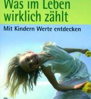 was_im_leben_bu