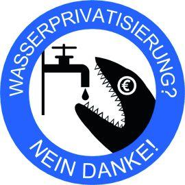 wasser-haifisch_button