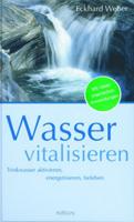 wasser_kopie