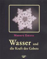 wasser_kopie_1