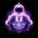 wassermann---buddhabrot