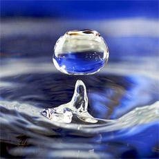 Wassermannzeitalter
