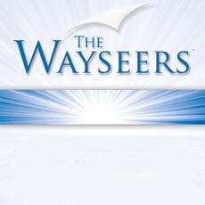 wayseers