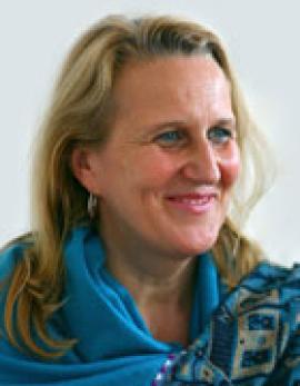 Irma Schroeder