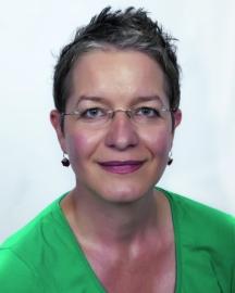 Avatar of Clara Welten