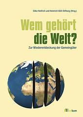 wem_gehoert_die_welt