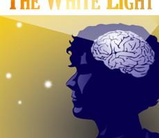 white-light