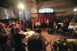 wiesenburg-fest