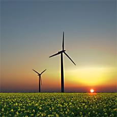 windenergie-sonne