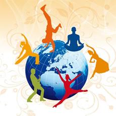 world-culture