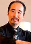 Yasuhiko Genku Kimura