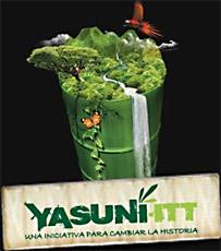 yasuni-itt