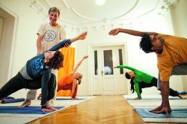yoga-schule