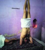 yoga-tantra