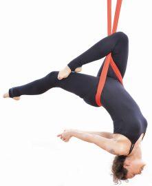 yogafly-asana