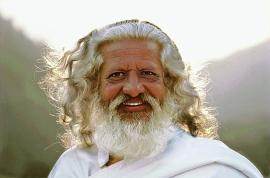 yogiraji-gurunath
