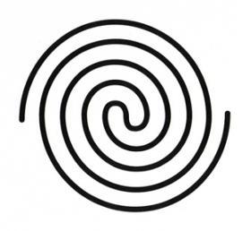 Zeichen_Spirale.jpg