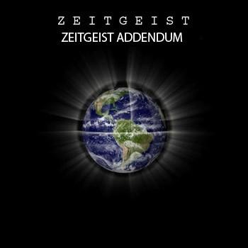 zeitgeist_addendum