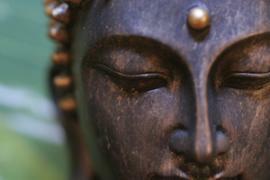 ziel_buddha