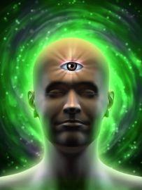 Das Auge Des Horus Mystisches Licht Der Seele Sein De