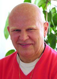 Ara.Maat Johannes Schlederer