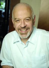 Avatar of Amir Weiss